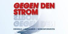 GegenDenStrom_Logo_Essen2010ContextThumbnailVariabel