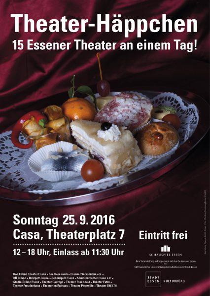 theater-haeppchen_plakat_a3