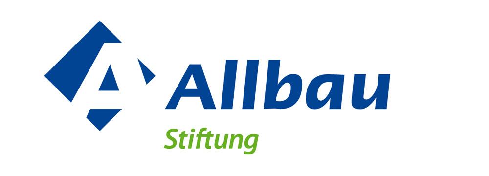 logo_allbaustiftung_1000