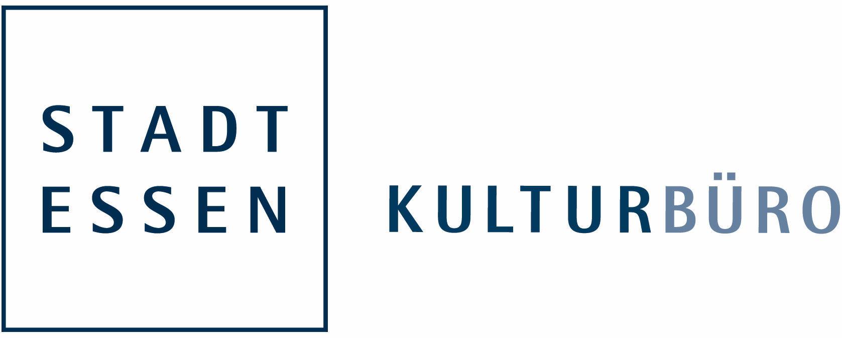 Essen_Kulturbüro_blau3_NEUFASSUNG