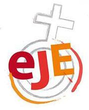 eje-logo